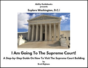 supremecourtpic