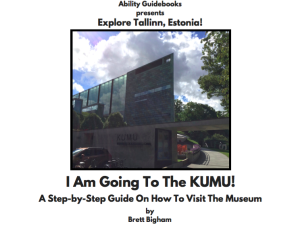 Cover KUMU
