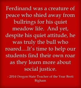 Ferdinand-was-a-creature-1au19c7-126fl8w