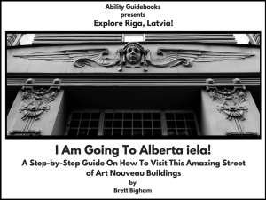 Ability Guidebook_ I Am Going To Alberta iela!-2