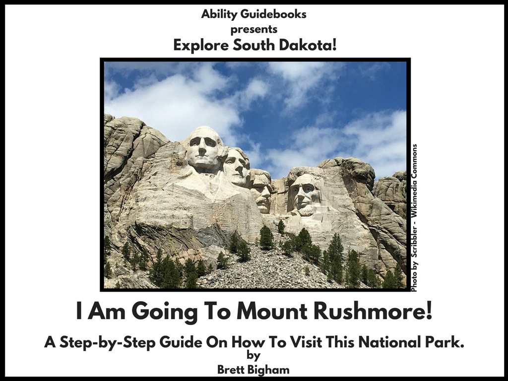 Ability Guidebook_ I Am Going To Mt Rushmore!