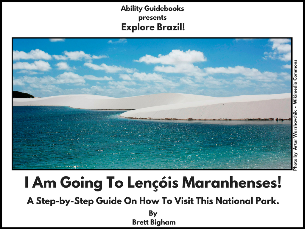 Ability Guidebook_ I Am Going to Lençóis Maranhenses-2