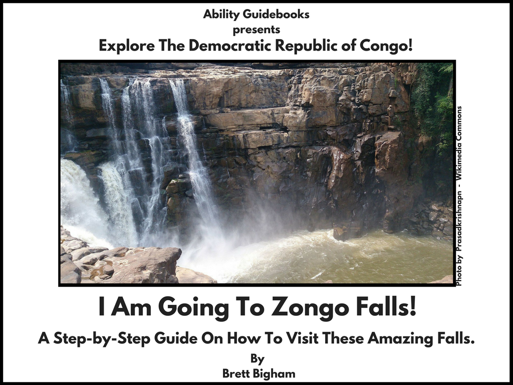 Ability Guidebook_ I Am Going to Zongo Falls!-2
