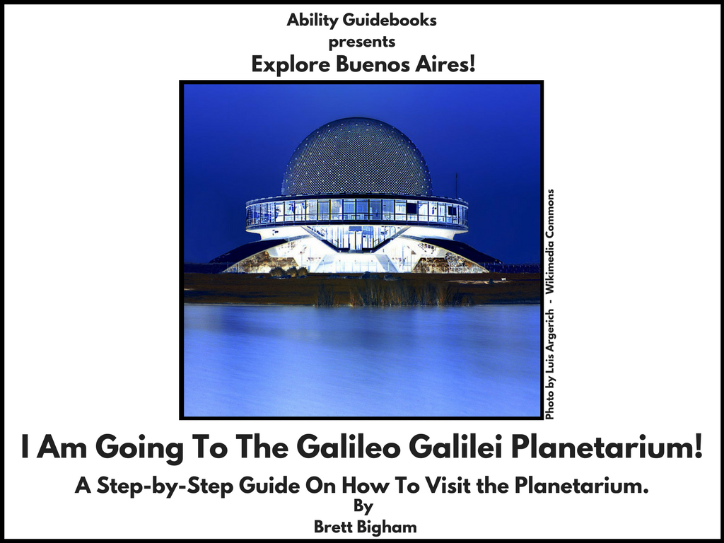 Ability Guidebook_ I Am Going To The Galileo Galilei Planetarium-2