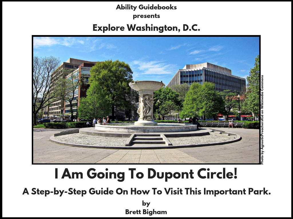 Ability Guidebook_ I Am Going To Dupont Circle-2